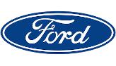 ключ для ford