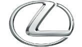 ключ для lexus